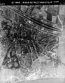 1364 LUCHTFOTO'S, 15-03-1945
