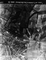 1365 LUCHTFOTO'S, 15-03-1945