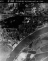 1368 LUCHTFOTO'S, 15-03-1945