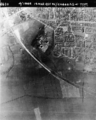 1377 LUCHTFOTO'S, 15-03-1945