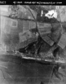 1379 LUCHTFOTO'S, 15-03-1945