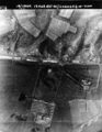 1381 LUCHTFOTO'S, 15-03-1945