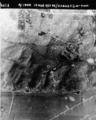 1383 LUCHTFOTO'S, 15-03-1945