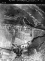1390 LUCHTFOTO'S, 15-03-1945