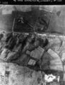 1391 LUCHTFOTO'S, 15-03-1945