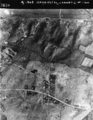 1393 LUCHTFOTO'S, 15-03-1945