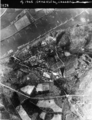 1394 LUCHTFOTO'S, 15-03-1945