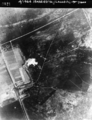 1399 LUCHTFOTO'S, 15-03-1945