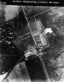 1400 LUCHTFOTO'S, 15-03-1945