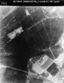 1401 LUCHTFOTO'S, 15-03-1945