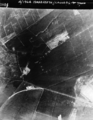1402 LUCHTFOTO'S, 15-03-1945