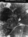 1403 LUCHTFOTO'S, 15-03-1945