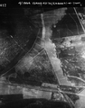 1417 LUCHTFOTO'S, 15-03-1945