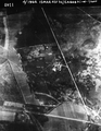 1418 LUCHTFOTO'S, 15-03-1945