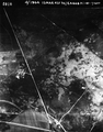 1419 LUCHTFOTO'S, 15-03-1945