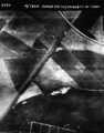 1423 LUCHTFOTO'S, 15-03-1945