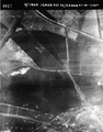 1424 LUCHTFOTO'S, 15-03-1945
