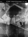 1425 LUCHTFOTO'S, 15-03-1945
