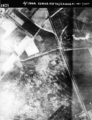 1427 LUCHTFOTO'S, 15-03-1945