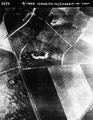 1428 LUCHTFOTO'S, 15-03-1945