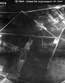1429 LUCHTFOTO'S, 15-03-1945