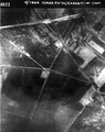 1430 LUCHTFOTO'S, 15-03-1945