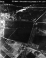 1433 LUCHTFOTO'S, 15-03-1945