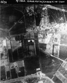 1434 LUCHTFOTO'S, 15-03-1945