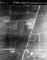 1442 LUCHTFOTO'S, 15-03-1945