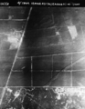 1443 LUCHTFOTO'S, 15-03-1945