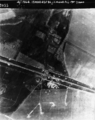 1444 LUCHTFOTO'S, 15-03-1945