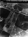 1445 LUCHTFOTO'S, 15-03-1945