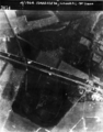 1446 LUCHTFOTO'S, 15-03-1945