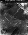 1450 LUCHTFOTO'S, 15-03-1945