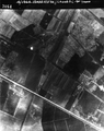1453 LUCHTFOTO'S, 15-03-1945