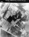 1456 LUCHTFOTO'S, 15-03-1945