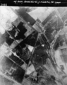 1457 LUCHTFOTO'S, 15-03-1945