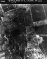 1458 LUCHTFOTO'S, 15-03-1945