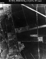 1463 LUCHTFOTO'S, 15-03-1945