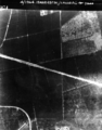 1465 LUCHTFOTO'S, 15-03-1945