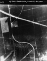 1466 LUCHTFOTO'S, 15-03-1945