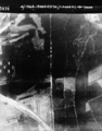 1467 LUCHTFOTO'S, 15-03-1945
