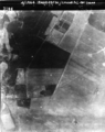 1471 LUCHTFOTO'S, 15-03-1945