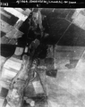 1472 LUCHTFOTO'S, 15-03-1945