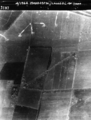 1473 LUCHTFOTO'S, 15-03-1945