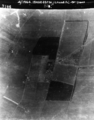 1474 LUCHTFOTO'S, 15-03-1945