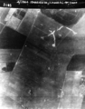 1475 LUCHTFOTO'S, 15-03-1945