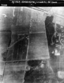 1476 LUCHTFOTO'S, 15-03-1945