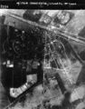 1478 LUCHTFOTO'S, 15-03-1945