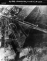 1479 LUCHTFOTO'S, 15-03-1945